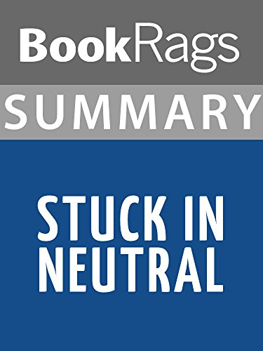 Amazon summary study guide stuck in neutral by terry summary study guide stuck in neutral by terry trueman by bookrags fandeluxe Images