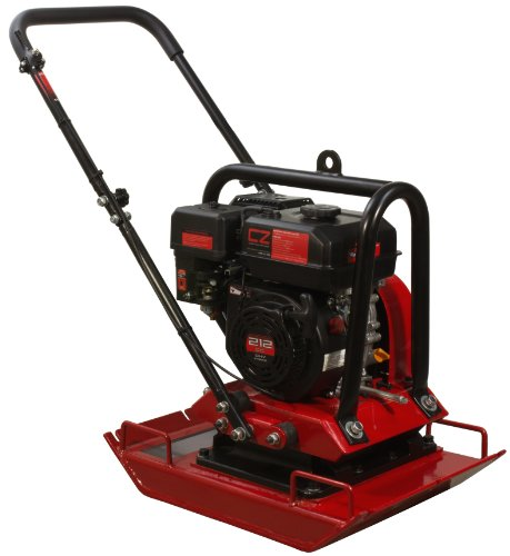 The 8 best compactor