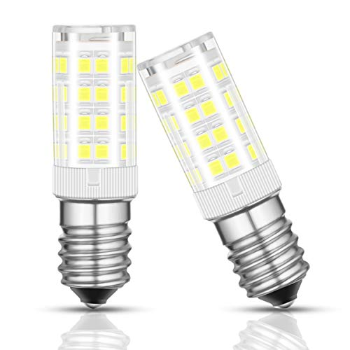 Under Microwave Light Bulb Led in US - 7