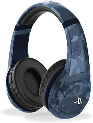 Pro4 70 Stereo Gaming Headset Camo Midnight Edition (PS4