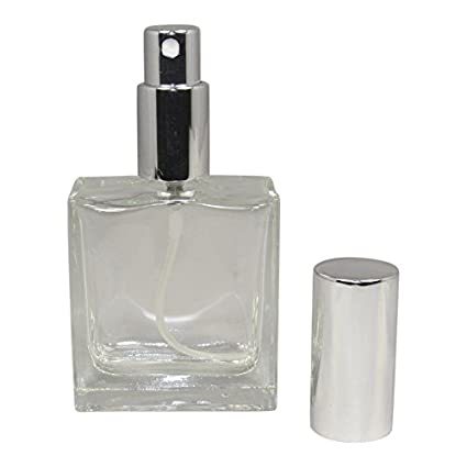 The 8 best cologne bottles