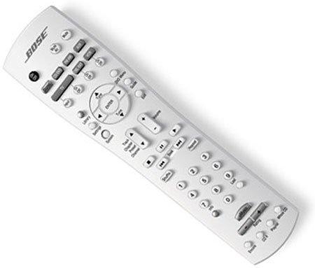 amazon com bose lifestyle series remote control rc38t1 27 electronics rh amazon com bose 502c controller manual bose 402 controller manual