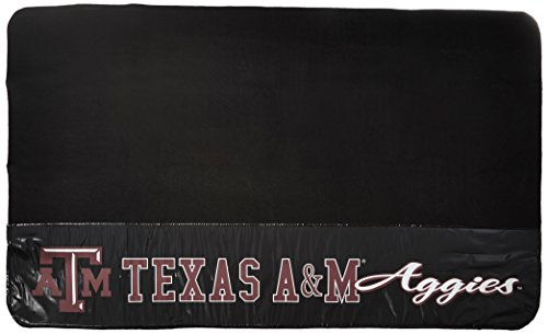 Texas BBQ Grill 30 Inch 48 Inch product image