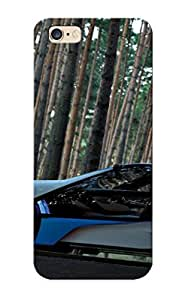 Illumineizl Shock-dirt Proof Bmw Concept Case Cover Design For Iphone 6 Plus - Best Lovers' Gifts