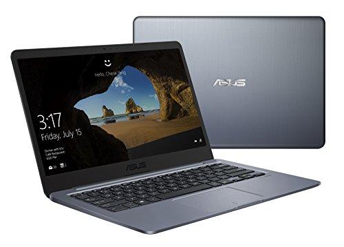 ASUS Laptop L406MA-BS02-CB 14