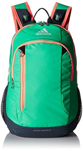 Adidas Kids Backpack - 2