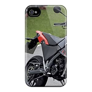 Case Cover G 650 Xmoto Grass Untitled/ Fashionable Case For Iphone 4/4s