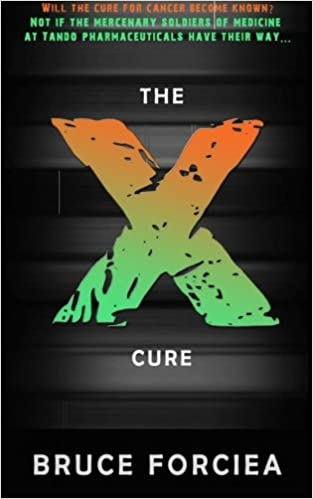 The X-Cure