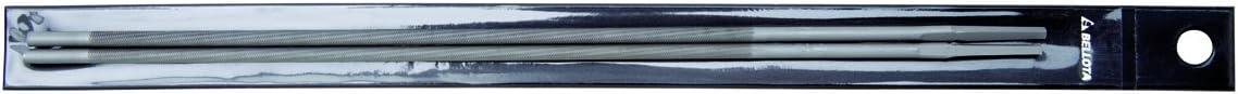 8/Zoll x/4/mm Bellota 405084BS 4050-8x4,0 BS Schleifaufsatz f/ür Motors/äge rund 4 mm