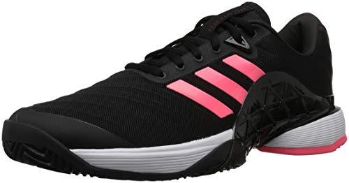 Jual adidas Men s Barricade 2018 Tennis Shoe - Tennis   Racquet ... 13fa5cc64