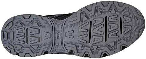 41L1H bVdrL. AC ASICS Men's Gel-Venture 6 Running Shoe    Product Description