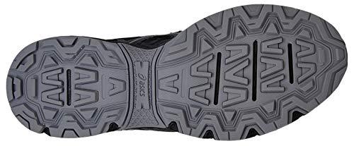 ASICS Men's Gel-Venture 6 MX Running Shoes 4