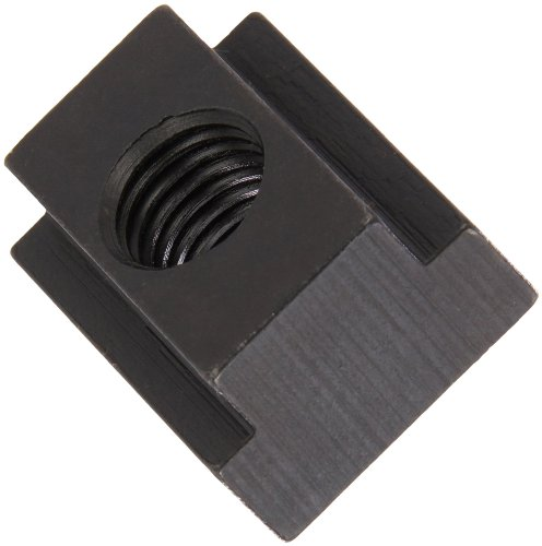 Bestselling T Slot Nuts