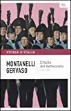 Storia d'Italia: 6