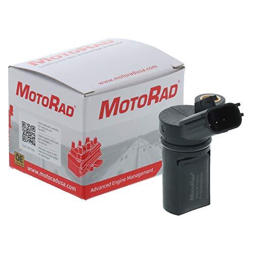 MotoRad 1KR125 Crankshaft Sensor | Fits Nissan Altima, Maxima, Quest