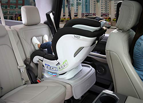 Britax Vehicle Seat Protector by BRITAX (Image #3)