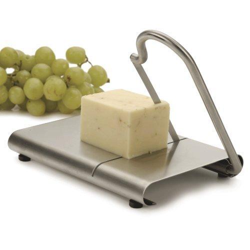 Endurance Modern Cheese Slicer