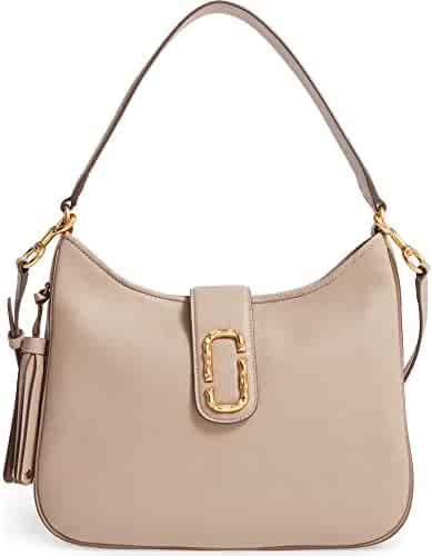15fdd01364 Shopping Color: 3 selected - Hobo Bags - Handbags & Wallets - Women ...