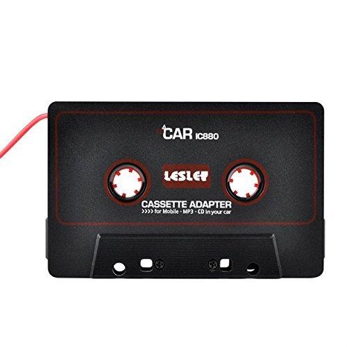 Gezan Universal Car Cassette Player