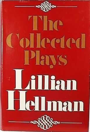 The Collected Plays