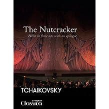 Tchaikovsky - The Nutcracker