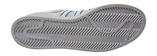 adidas originals superstar zapatillas de hombre S31641 zapatillas white blue red BB5393