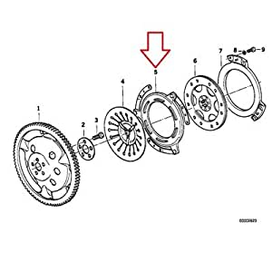 Bmw Service Repair Manual Download as well Bmw R1100r Engine besides Bmw R1150rt Fuse Box also  on 2000 bmw r1100r