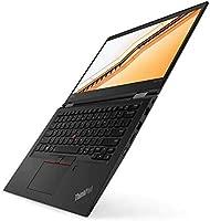 Amazon.com: Lenovo ThinkPad X390 Yoga 2-in-1 Laptop, 13.3 ...