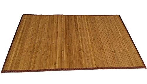 Bamboo Mat (Pillowtex Bamboo Mat 30x50)