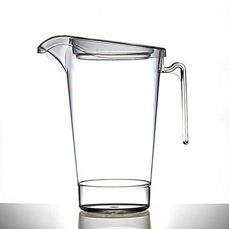 Pimms jug promotional giveaways