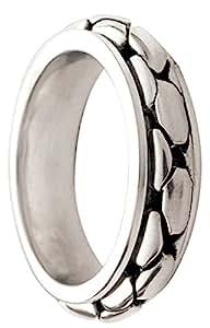Bico Snake Spinning Ring (R8) Street Jewelry Amazon.com