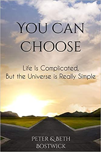 You Can Choose  Life Is Complicated b6192283b