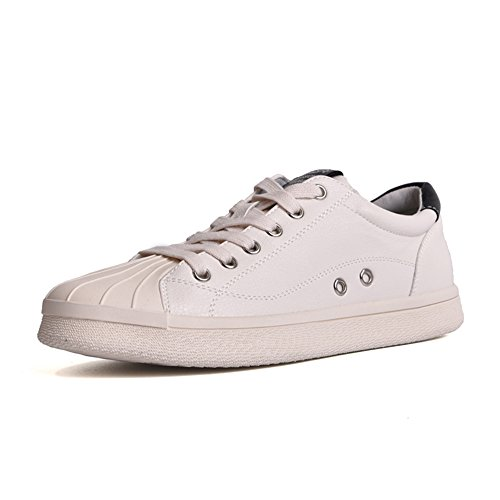 da Scarpe Scarpe Colore 02 UK3 donna Travel EU36 NAN Summer 5 CN35 dimensioni Beat 01 Street Shoes bianche 5RwfFFxqA