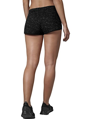 Mehrfarbig Pantaloncini Wht Dye Classics Blk 493 Urban Blk Donna Hotpants Space Ladies 4x0HCwXq1