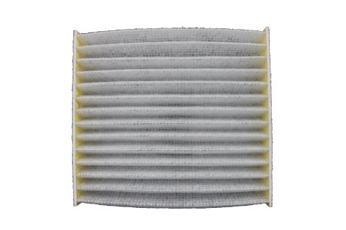 Toyota Genuine Parts 87139-YZZ08 Cabin Air Filter