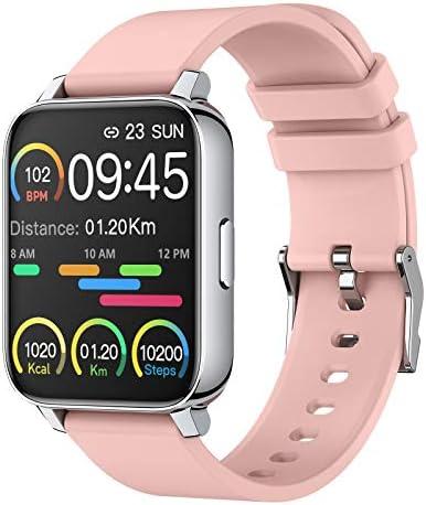 Huawei watch ip67