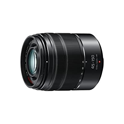 panasonic-lumix-g-vario-lens-45-150mm