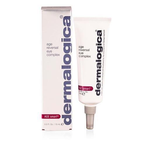 Dermalogica by Dermalogica Age Reversal Eye Complex --15ml/0.5oz for WOMEN ---(Package Of 5)