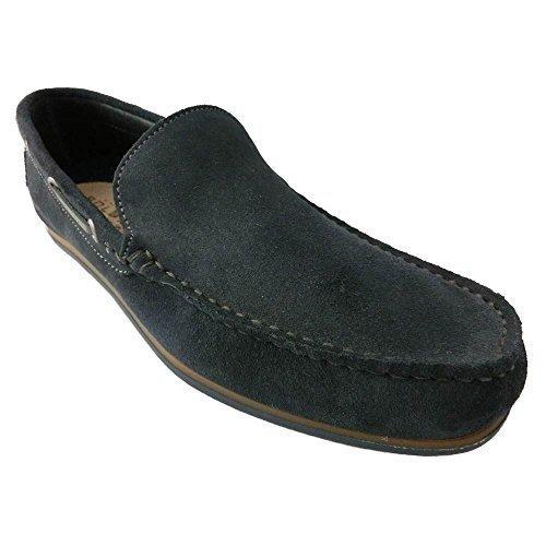Chaussures hommes Soldini collection printemps-été ai83
