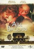 A Thousand Acres - Aile Baglari