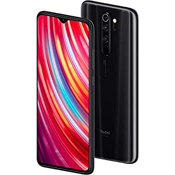 Amazon.com: Xiaomi Mi 9T Pro (128GB, 6GB RAM) 6.39
