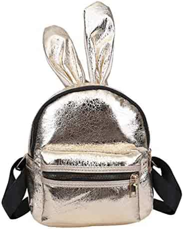 0513002a32d0 Shopping Golds - $25 to $50 - Last 30 days - Backpacks - Luggage ...