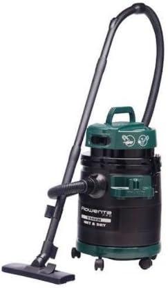 Rowenta RU402211 Pro - Aspirador profesional para agua y polvo: Amazon.es: Hogar