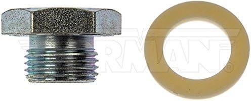 Dorman 090-060 Oil Drain Plug