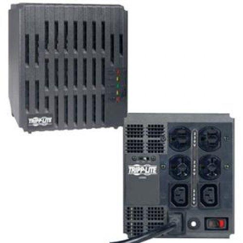 Tripp Lite LR2000 Line Conditioner LR 2000 - Line conditioner - AC 220 V - 2000 (Conditioner Line Tripp Lite)