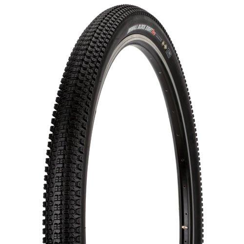 Kenda Small Block 8 DCT SCT Mountain Bike Tire 29 x 2.1