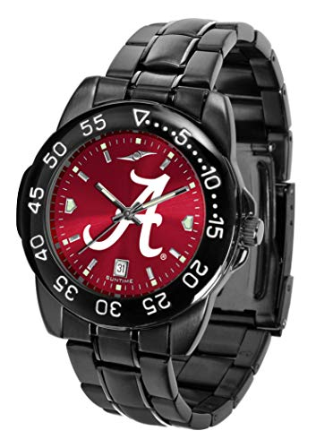 Alabama Crimson Tide - FantomSport AnoChrome