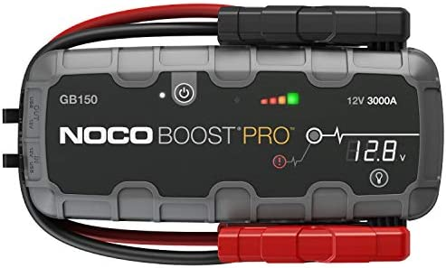 noco-boost-hd-gb150-3000-amp-12-volt
