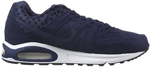 Mdnght PRM sqdrn Men Mdnght Running Air Shoes Command Bl Max Azul NIKE Nvy Nvy 's XanOpzzH