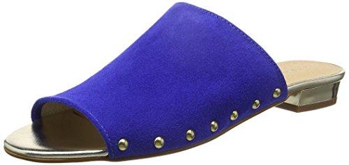 Carvela Kammie Np - Sandalias con tacón Mujer Azul (Blue)
